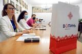 Samorządowcy uczą samorządowców. Radni z Wołynia i Rówieńszczyzny w Lublinie