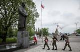 Pomniki w Łodzi - jakie stawiać, a jakie likwidować? [ZDJĘCIA]