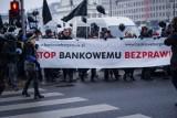 Przełomowe rozstrzygnięcie w sprawie frankowiczów coraz bliżej.  11 maja 2021 Sąd Najwyższy zdecyduje, co dalej z ich kredytami