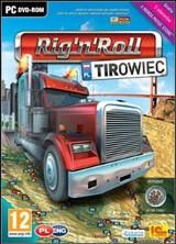 Rig'n'Roll: Tirowiec - wymagania