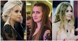 Wybraliśmy Miss Studniówki 2018! Oto najpiękniejsze maturzystki z Małopolski [ZDJĘCIA]