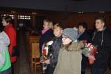 W Słubicach Dzień Niepodległości był obchodzony w kościele pod nazwą Świętego Ducha