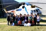 Mamy Edukacyjną Gminę Małopolski 2014