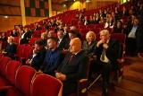 Wielu gości pojawiło się na tegorocznej gali Lider Regionu 2021 w Radomiu. Zobacz kto był? - zdjęcia