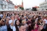 Kultura w Białymstoku w kryzysie. Odwołane festiwale i imprezy przez epidemię koronawirusa (zdjęcia)