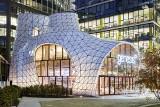Najpiękniejsze budynki, wnętrza i przestrzenie 2017 wg internautów. Zobacz, jakie obiekty nagrodzono w plebiscycie Polska Architektura XXL
