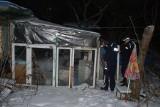 Policjanci znaleźli zwłoki w centrum Rzeszowa. Nie żyje 45-latek