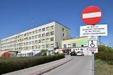 SOR Olesno. Szpitalny Oddział Ratunkowy - gdzie szukać pomocy [INFORMATOR]