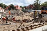 Rekordowe inwestycje w Szczecinie. Potrzebny jest kredyt, decyzję podejmą radni