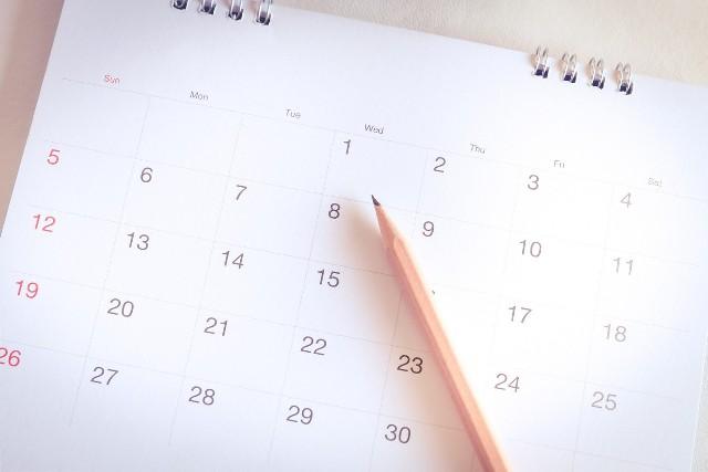 Część posłów PiS chce, aby Wielki Piątek był dniem wolnym od pracy.