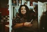 """W Trójmieście zakończono zdjęcia do filmu """"Amatorzy"""". Osoby niepełnosprawne zagrały w filmie z plejadą polskich gwiazd"""