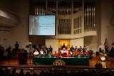 Akademia Muzyczna w Poznaniu. Inauguracja w rytmie jazzu