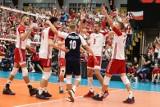 Polska - Słowenia 1:3. Sprawdź WYNIK i relacje  z meczu. Polacy przegrywają półfinał mistrzostw Europy siatkarzy 2019