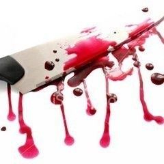 Do ataku na nastolatkę bandycie posłużył nóż kuchenny wyniesiony z domu. Sam 15-latek nie chciał wyjaśnić przyczyn napadu
