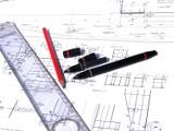 Aksbud System z Ozimka będzie stawiał budynki według amerykańskich technologii