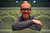 Tomasz Bagiński: Skupiamy się na adaptacji prozy, nie gier
