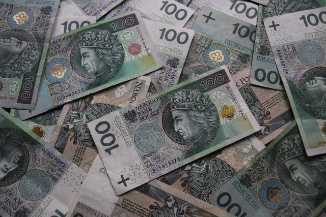 Inowrocławska policja zwraca się o kontakt do osób, które mają świadomość, że w ostatnim czasie utraciły pieniądze