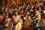W sobotę odbędzie się VII Wschowski Kongres Kobiet. Uczestnicy tym razem spotkają się na Zamku Królewskim