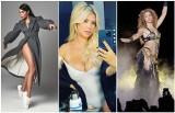 Najbogatsze WAGs. Georgina Rodriguez, Wanda Icardi, Shakira i inne partnerki piłkarzy, które zarabiają miliony [TOP 10]