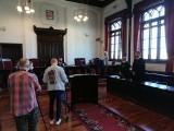 Wyrok za wyprowadzenie 7 milionów ze szpitala w Żninie. Skazane na 7 i 2 lata więzienia