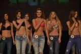 Finał Miss Podlasia 2016 i Miss Podlasia Nastolatek 2016 - pokaz bielizny (zdjęcia, wideo)