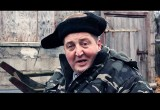 """Adam Kraśko z """"Rolnik szuka żony"""" nagrał piosenkę disco-polo! (ROLNIK SZUKA ŻONY TELEDYSK, ZDJĘCIA)"""