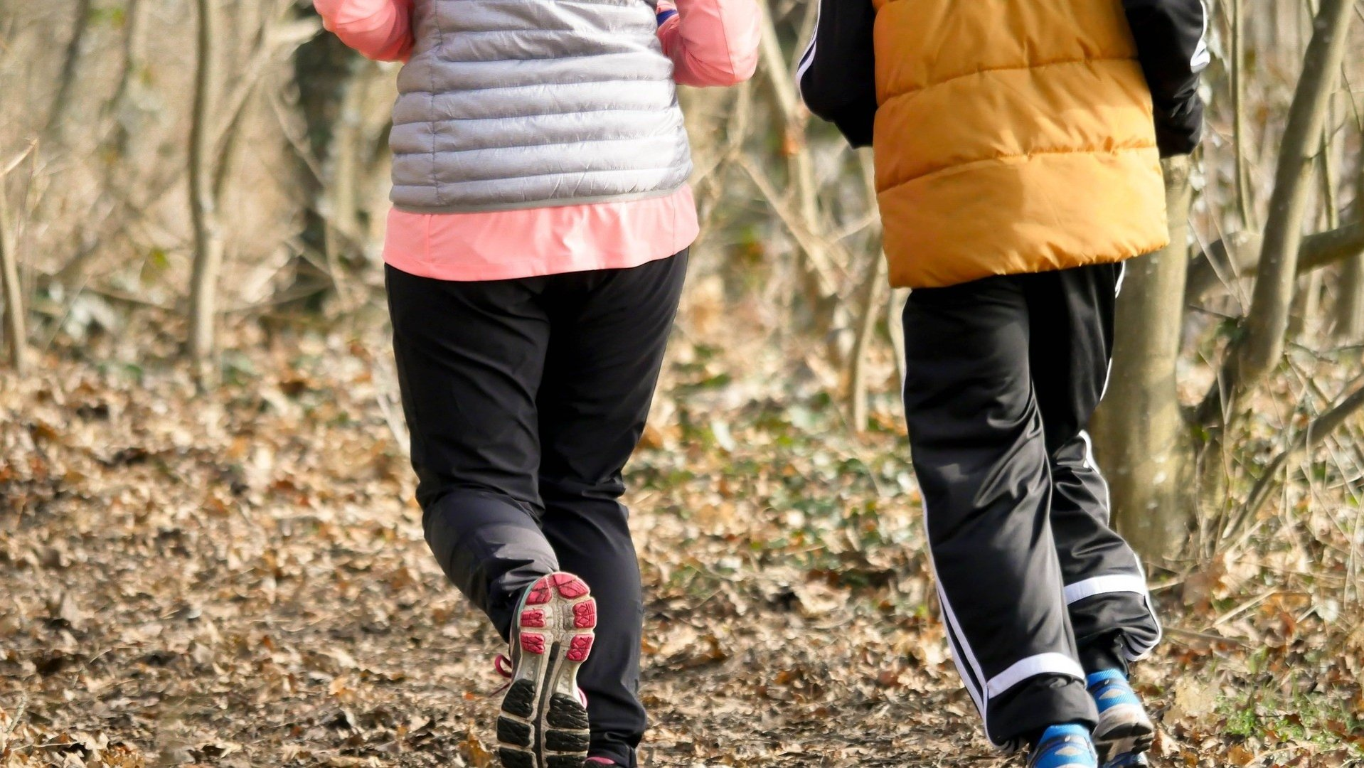 d90f0e3e Buty do biegania to zmora każdego początkującego biegacza. Pomagamy się z  nią zmierzyć. Oto