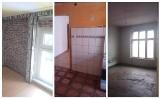 Tanie mieszkania do remontu w Słupsku sprzedaje ratusz. Ich ceny poszły jednak teraz w górę (zdjęcia)