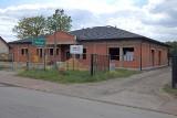 Budynek przedszkola i żłobka zostanie wkrótce ocieplony i otynkowany