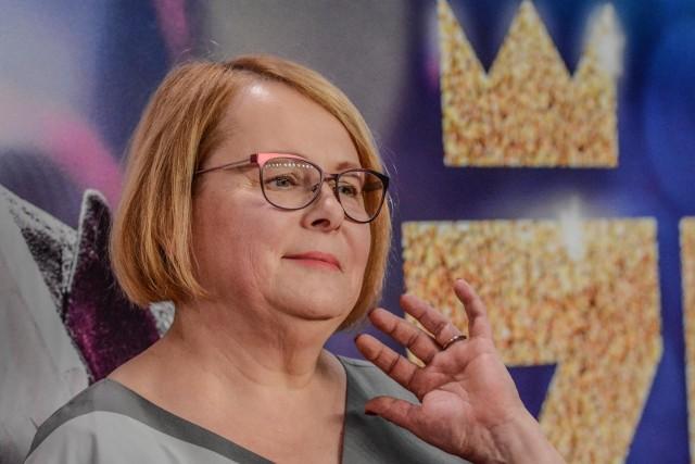 Ilona Łepkowska: PiS i jego akolici mają nadzwyczajną umiejętność antagonizowania nastrojów społecznych