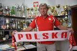 Kto został Omnibusem Sportowym 2021? To oczywiste: mistrz Adam Sokołowski!