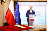 Wiceminister Wawrzyk: Polska dyplomacja ws. KPA zrobiła wszystko to, co trzeba było