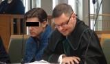 Prokurator chciał surowej kary dla Adama D., ale sąd był wyrozumiały
