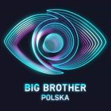 Czy Big Brother 2019 da radę w erze patostreamingu i sióstr Godlewskich? Jak zostać celebrytą w świecie internetu?