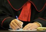 Nożownik z Sopotu skazany na 10 lat więzienia. Zranił dwie osoby nożykiem do tapet