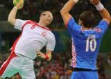 Rio 2016. Będzie zmiana pokoleniowa w reprezentacji piłkarzy ręcznych?