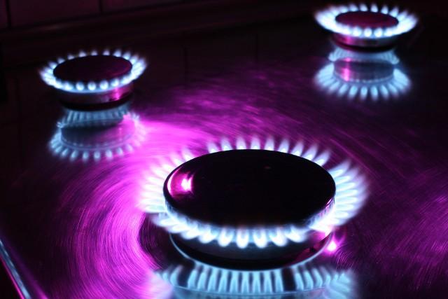 Spółka wystąpiła o zmianę taryfy ze względu na rosnące ceny gazu, który kupuje na rynku giełdowym.
