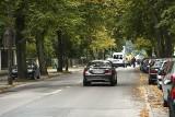 Dodatkowe pieniądze na modernizację ulicy Piłsudskiego w Koszalinie