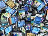 Odsprzedaj używany smartfon i odbierz bon na zakup nowego Samsunga