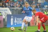 W TVP 1 mecz Piast - Lech. Plan transmisji 31. kolejki PKO Ekstraklasy [KOMENTATORZY]