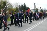 Święto Niepodległości w Kijewie Królewskim [zdjęcia]