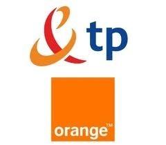 Wniosek o przeniesienie numeru trzeba złozyć w salonach TP lub Orange.