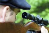 Załakowo: 14-latek postrzelony w nogę podczas polowania. Myśliwy pomylił go z dzikiem? Sprawę zbada prokuratura