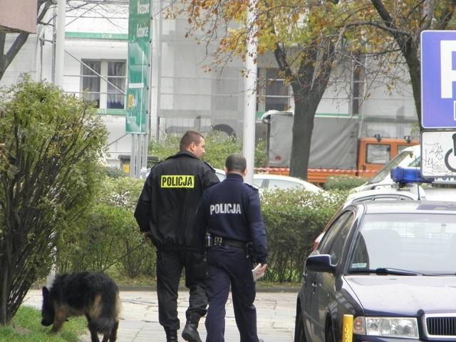 Czy policjanci nie dopełnili obowiązków? Trwa śledztwo ws. śmierci Austriaka Herberta Moravca na komisariacie w Częstochowie