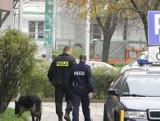 Śmierć Austriaka na komisariacie w Częstochowie. Policja przekroczyła uprawnienia?