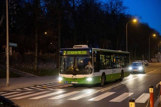 Główny cel kampanii promocyjnej BKM jest prezentacja nowoczesnego wizerunku transportu publicznego w Białymstoku oraz poprawa postrzegania komunikacji miejskiej przez  jej użytkowników,