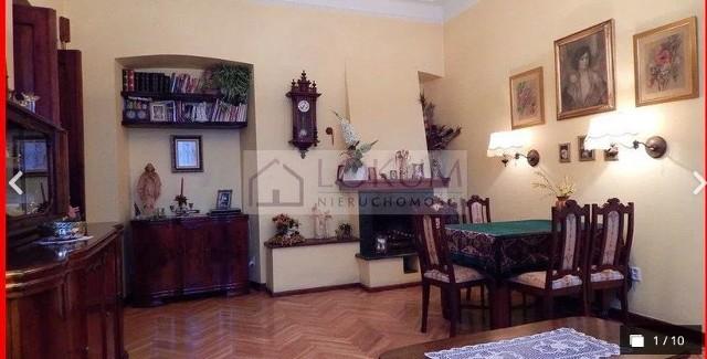 >>>Zobacz oferty mieszkań z najniższą ceną za metr kwadratowy w Radomiu. Pod uwagę wzięliśmy tylko mieszkania z ceną niższą niż 3,5 tys. zł za metr. Jakie mają lokalizację? Używaj strzałek lub gestów
