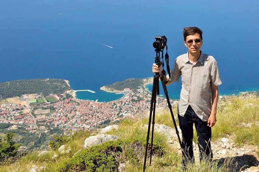 Josip Posavec jest jednym z 11 fotografów rekomendowanych przez Google w Wielkopolsce. Wkrótce Google Business View ma być dostępny także w Chorwacji, a Josip będzie pierwszym rekomendowanym fotografem Googla w swojej ojczyźnie.