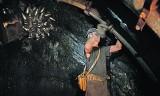 Likwidacja Ministerstwa Energii. Będzie zmiana w podejściu do węgla?