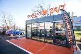 Wyprawka szkolna Carrefour 2020. Zeszyty, piórniki, kredki, plecaki taniej niż w zeszłym roku. Sprawdź ofertę szkolną Carrefoura!